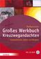 Großes Werkbuch Kreuzwegandachten, m. CD-ROM