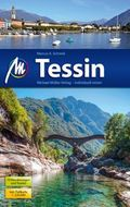 Tessin, m. 1 Karte