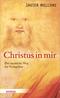 Christus in mir