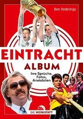 Eintracht-Album