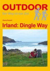 Irland: Dingle Way