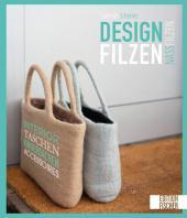 Designfilzen