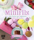 Minifilz