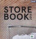 Store Book 2014