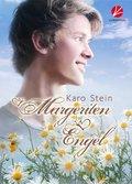 Margeriten-Engel
