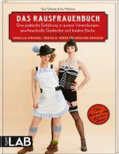 Das Rausfrauenbuch