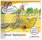 Lesestart mit Eberhart - Lesestufe 1: Unser Spielplatz; H.3