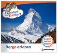 Lesestart mit Eberhart - Lesestufe 2: Berge erleben; H.4