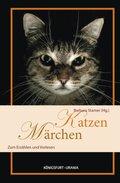 Katzen-Märchen