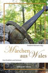 Märchen aus Wales