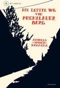 Die letzte WG von Prenzlauer Berg, m. 1 Audio