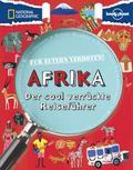 National Geographic Für Eltern verboten: Afrika