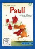 Pauli - Liebste Mama und andere Geschichten, 1 DVD
