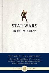 Star Wars™ in 60 Minuten