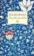 Memories, Cover 3