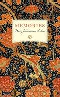 Memories, Cover 2