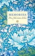 Memories, Cover 1