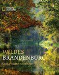 Wildes Brandenburg