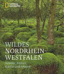 Wildes Nordrhein-Westfalen - National Geographic
