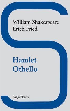 Hamlet / Othello