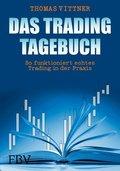 Das Trading-Tagebuch