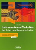 Instrumente und Techniken der internen Kommunikation - Bd.2