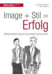 Image + Stil = Erfolg