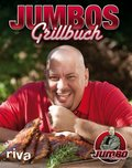 Jumbos Grillbuch