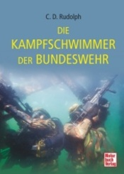 Die Kampfschwimmer der Bundeswehr