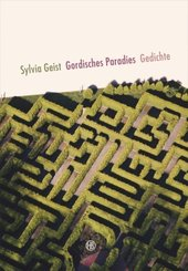 Gordisches Paradies