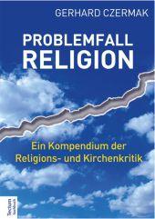 Problemfall Religion
