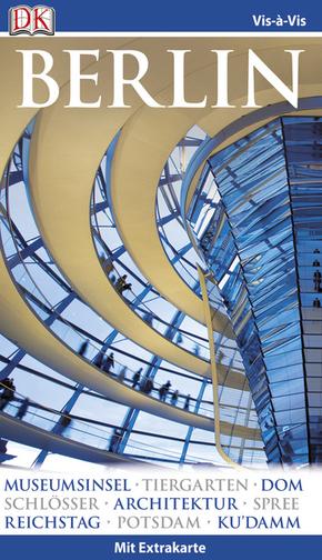 Vis-à-Vis Berlin
