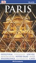 Vis-à-Vis Paris