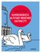 Hamburgbuch. Altstadt - Neustadt - Hafencity