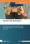 Trainer-Kit Reloaded