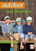 outdoor mit Kindern