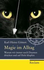 Magie im Alltag