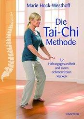 Die Tai-Chi-Methode