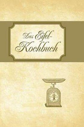 Eifel-Kochbuch