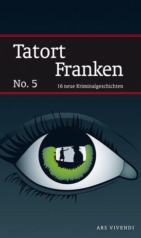 Tatort Franken - No.5