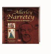 Allerley Narretey