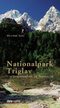 Nationalpark Triglav