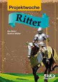 Projektwoche: Ritter