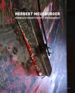 Herbert Meusburger