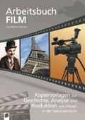 Arbeitsbuch Film