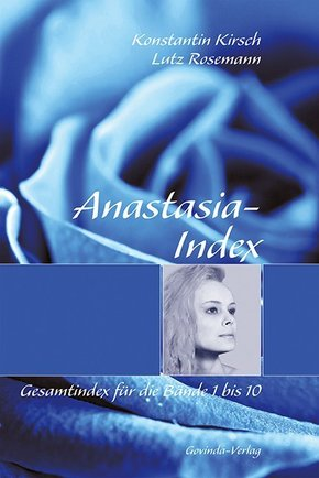 Anastasia-Index