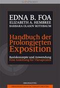 Handbuch der Prolongierten Exposition