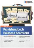 Praktische Einführung in Balanced Scorecard