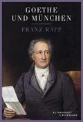 Goethe und München