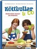 Köttbullar & Co
